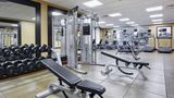 Hilton Garden Inn-Rockville/Gaithersburg Health