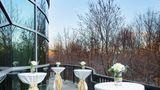 Hilton Garden Inn-Rockville/Gaithersburg Exterior