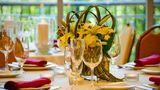 Hilton Garden Inn-Rockville/Gaithersburg Restaurant