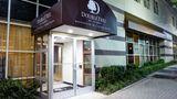 DoubleTree by Hilton Washington DC Exterior