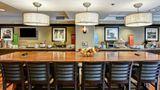 DoubleTree by Hilton Washington DC Restaurant