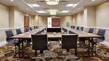 DoubleTree by Hilton Washington DC Meeting