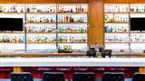 The Curtis Denver - a Doubletree Hotel Restaurant