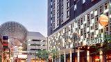 The Curtis Denver - a Doubletree Hotel Exterior