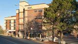 Home2 Suites by Hilton Denver West Exterior