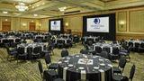 DoubleTree by Hilton Denver-Stapleton Meeting