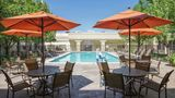 DoubleTree by Hilton Denver-Stapleton Pool