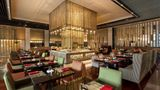 Hilton Dalian Restaurant