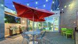 Home2 Suites Dover, DE Restaurant