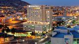Doubletree by Hilton El Paso Downtown Exterior