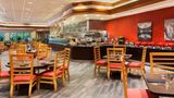 DoubleTree by Hilton Grand Junction Restaurant