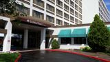 DoubleTree by Hilton Grand Junction Exterior