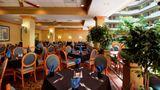 Embassy Suites Greensboro Airport Hotel Restaurant