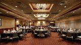 Embassy Suites Greensboro Airport Hotel Meeting