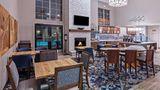 Homewood Suites by Hilton Greensboro Lobby