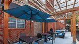 Homewood Suites by Hilton Greensboro Exterior