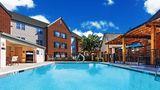 Homewood Suites by Hilton Greensboro Pool