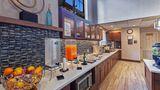 Homewood Suites by Hilton Greensboro Restaurant