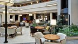 Embassy Suites Greenville Golf Resort Other