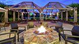 Embassy Suites Greenville Golf Resort Room