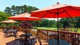 Embassy Suites Greenville Golf Resort Recreation