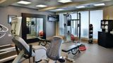 Hilton Garden Inn Hattiesburg Health