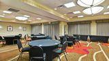 Hilton Garden Inn Hattiesburg Meeting
