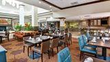 Hilton Garden Inn Hattiesburg Restaurant