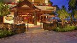 Hilton Grand Vac Hilton Hawaiian Village Restaurant