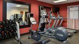 Hilton Garden Inn Terre Haute Health