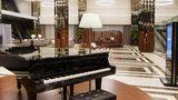 Doubletree By Hilton Istanbul - Avcilar Lobby