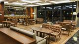 Doubletree By Hilton Istanbul - Avcilar Restaurant
