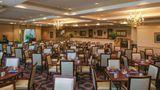 Hilton Jackson & Conference Center Restaurant