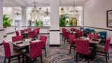 Hilton Garden Inn - Jackson/Downtown Restaurant