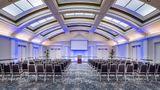 Hilton Garden Inn - Jackson/Downtown Meeting