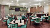 Doubletree Tinton Falls - Eatontown Restaurant