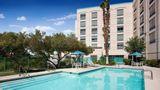 DoubleTree by Hilton Las Vegas Airport Pool