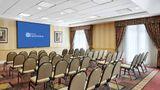 Hilton Garden Inn Henderson Meeting