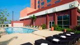 Embassy Suites Anaheim South Pool
