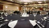 Embassy Suites Lexington/UK Coldstream Meeting