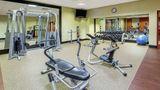 Embassy Suites Lexington/UK Coldstream Health
