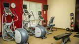 Hilton Garden Inn Lexington Georgetown Health