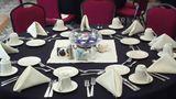 Hilton Garden Inn Lexington Georgetown Meeting