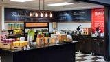 Hampton Inn & Suites Lincolnshire Restaurant