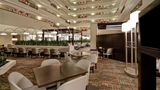 Embassy Suites Little Rock Restaurant