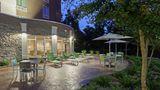 Hilton Garden Inn West Little Rock Exterior