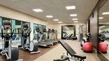 DoubleTree Resort Lancaster Health