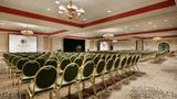 DoubleTree Resort Lancaster Meeting