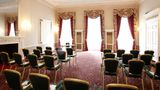 DoubleTree by Hilton London Marble Arch Meeting