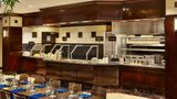 Embassy Suites Orlando Downtown Restaurant